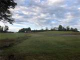 1710 Cessna Boulevard - Photo 1