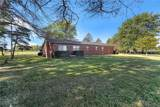 842 State Road 38 - Photo 24