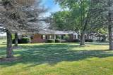 842 State Road 38 - Photo 26
