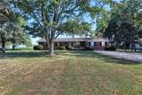 842 State Road 38 - Photo 27