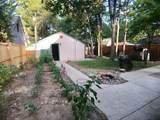 577 Woodruff Pl Mid Drive - Photo 38
