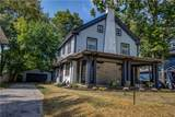 3920 Guilford Avenue - Photo 2