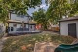 3920 Guilford Avenue - Photo 37