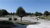 1361 Vicksburg South Drive - Photo 34