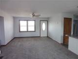 6267 State Road 46 - Photo 2