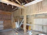 6267 State Road 46 - Photo 29