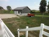 6267 State Road 46 - Photo 32