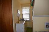 1902 64th Street South Drive - Photo 21