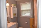 1902 64th Street South Drive - Photo 24