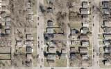 3517 Kinnear Avenue - Photo 3