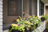 5526 Broadway Street - Photo 4