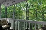1111 Island Woods Drive - Photo 28