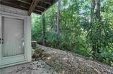 1111 Island Woods Drive - Photo 30