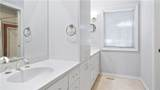 3244 State Road 135 - Photo 26