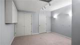 3244 State Road 135 - Photo 39