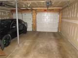3066 Armory Drive - Photo 19