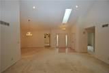 1774 Dunaway Court - Photo 11