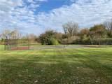 1774 Dunaway Court - Photo 27