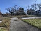 3614 Scatterfield Road - Photo 1