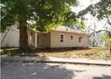 2646 Burton Avenue - Photo 3