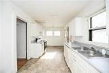 612 Laclede Street - Photo 10
