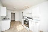 612 Laclede Street - Photo 11