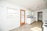612 Laclede Street - Photo 12