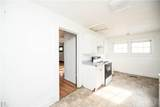 612 Laclede Street - Photo 13