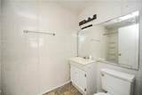 612 Laclede Street - Photo 14
