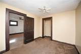 612 Laclede Street - Photo 16