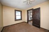 612 Laclede Street - Photo 17