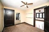 612 Laclede Street - Photo 19