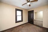 612 Laclede Street - Photo 8