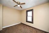 612 Laclede Street - Photo 9