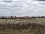 900 County Road 50 S. - Photo 1