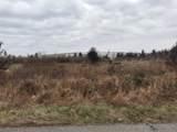900 County Road 50 S. - Photo 2