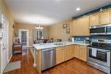 15522 Clearbrook Street - Photo 11