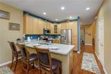 15522 Clearbrook Street - Photo 13