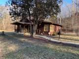 4491 Helmsburg Road - Photo 7