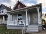 1646 Delaware Street - Photo 1