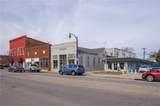 212 Main Street - Photo 4