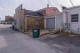 212 Main Street - Photo 7