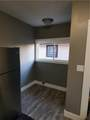 510 Bosart Avenue - Photo 13
