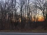 4919 Pond Road - Photo 22
