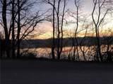 4919 Pond Road - Photo 23