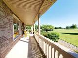 7811 Co Rd 100 S - Photo 11