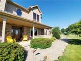 7811 Co Rd 100 S - Photo 49