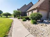 7811 Co Rd 100 S - Photo 50