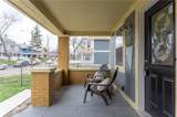 3237 Ruckle Street - Photo 3