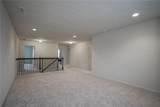 5586 Mahogany Drive - Photo 25